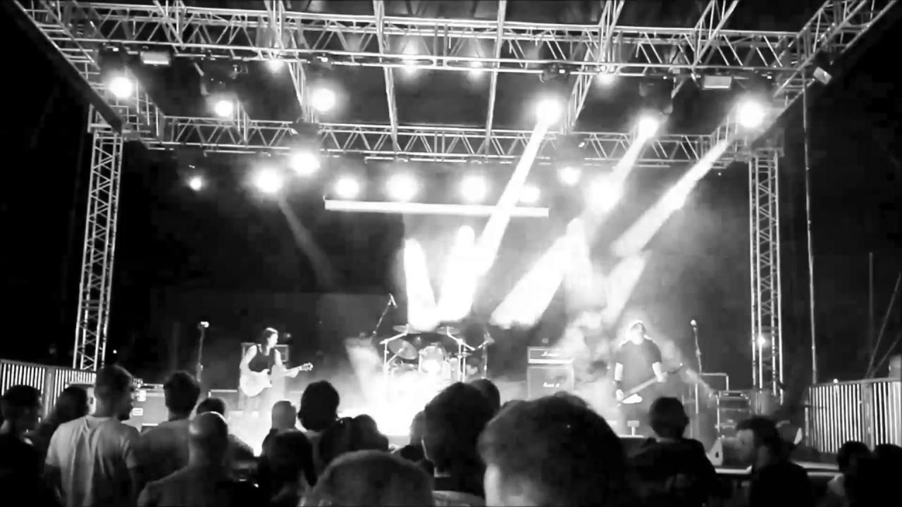 BRAIN/SHAKE(tribute AC/DC)Live wire@BeerRenai 27 07 17 - YouTube
