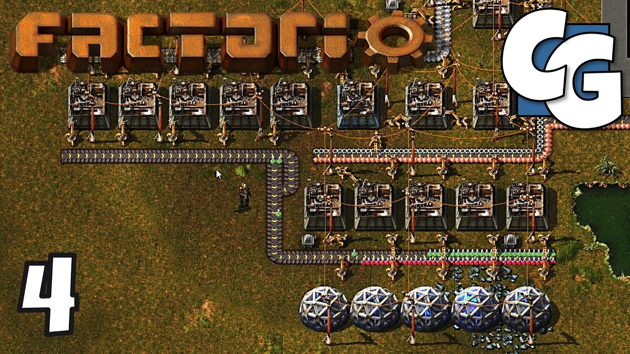 ... Science Pack 2 Automation . Factorio ...