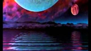 Depeche Mode - Perfect (Music Video)