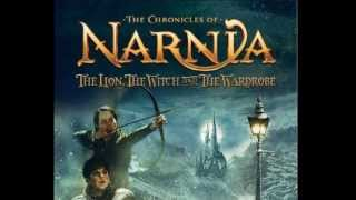 The Lion, the witch and the wardrobe book trailer by narnia gurlls