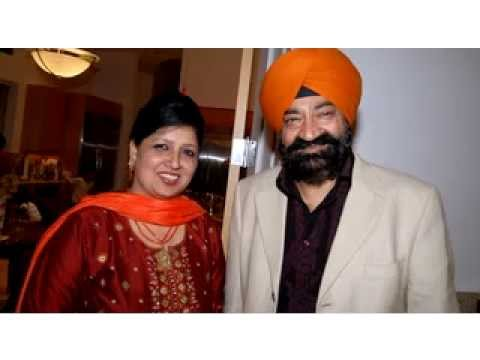 Last Interview of Jaspal Bhatti Regarding Movie Power Cut on harman Radio