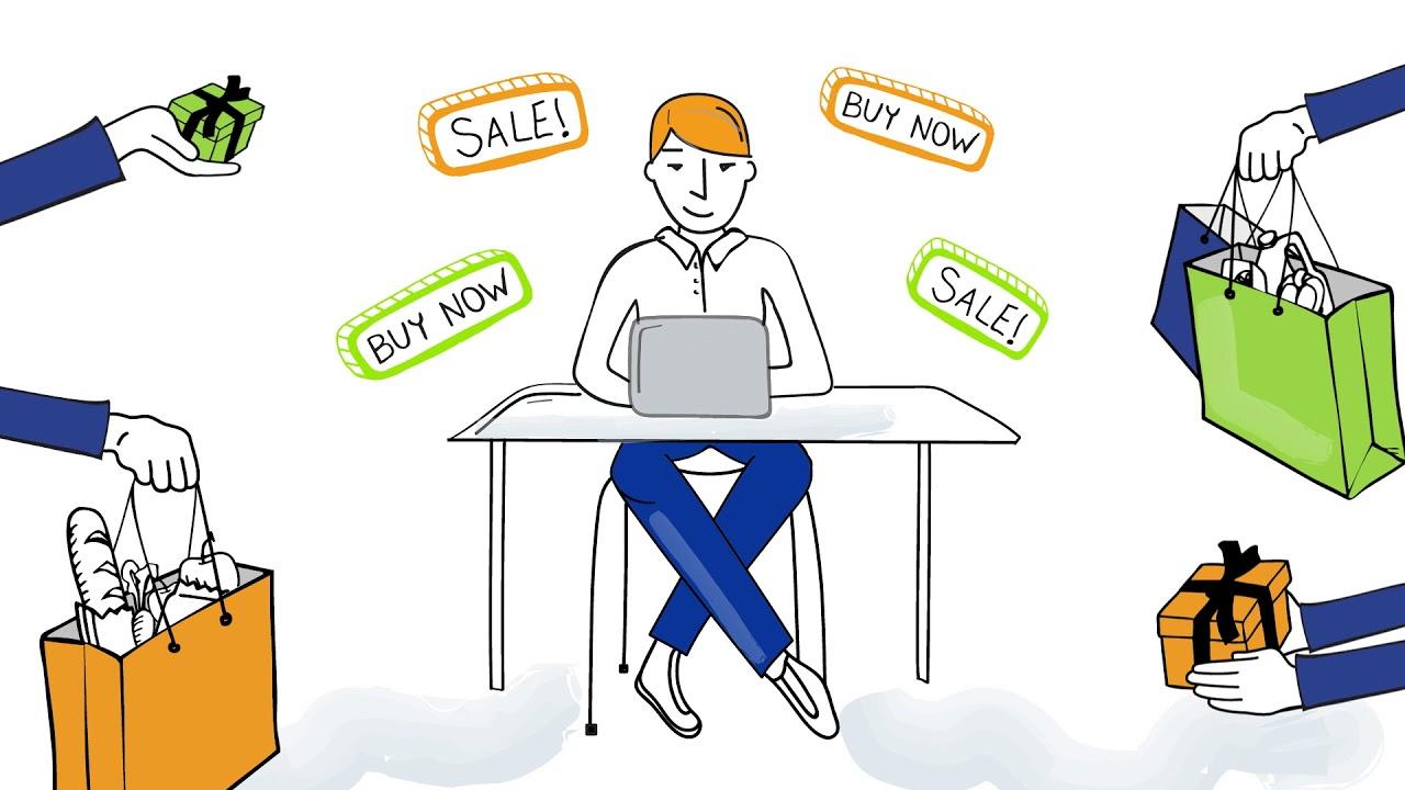 Online shopping insurance
