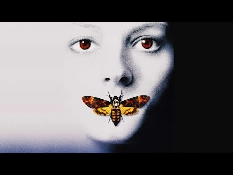 Official Trailer: The Silence of the Lambs (1991)