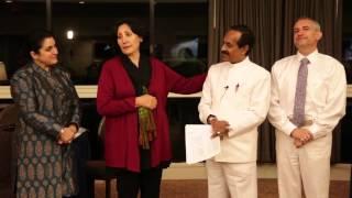 Home Remedies for Headaches, Kidney Stones - Dr Pankaj Naram