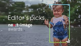 Editor's Picks Vol 2 I NEXT-IMAGE Awards 2020