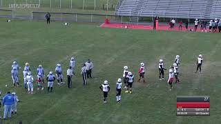 Central Valley Youth Football Championship