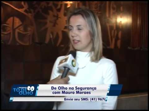 EXPORT DE OLHO NA SEGURANÇA 19 05 14