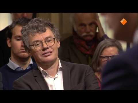Buitenhof Lodewijk Asscher Rutte ongeloofwaardig over PVV   Emile Roemer u zorgplan klopt niet