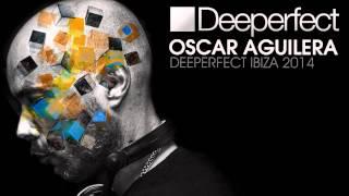 Paul Darey - Nu Day (Stefano Noferini Remix) [Deeperfect]