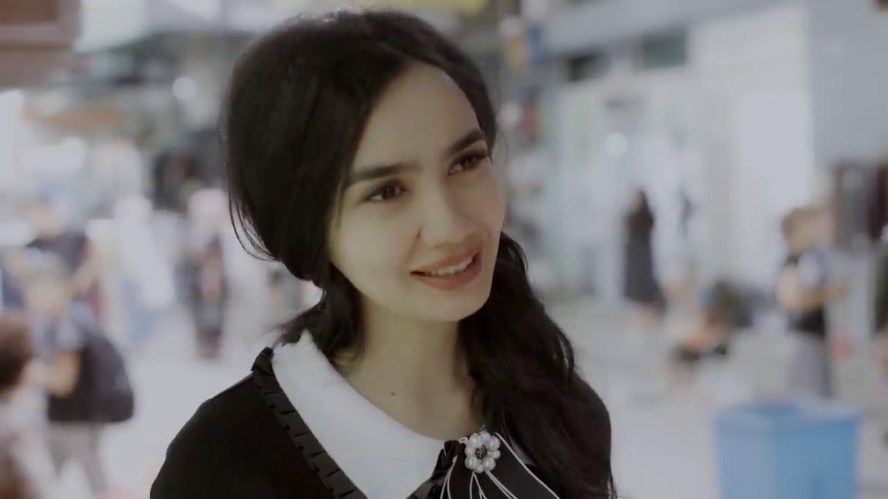Журналист Сериали 116 қисм   Jurnalist Seriali 116   qism MyTub.uz