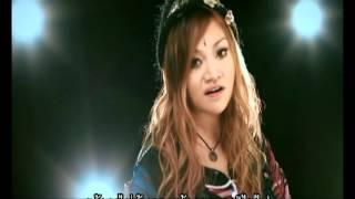 ขว้างเธอไม่พ้นใจ : เจี๊ยบ เบญจพร อาร์ สยาม [Official MV]