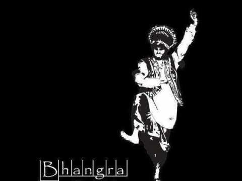 Sadke Punjabian De K.S. Makhan