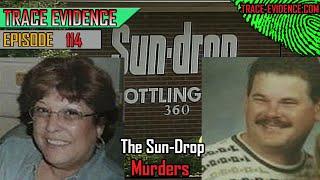 114 - The Sun Drop Murders