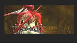 Nightshade (PS2) Playthrough Stage 11 & 12