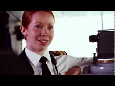 Surface Fleet Warfare Officer
