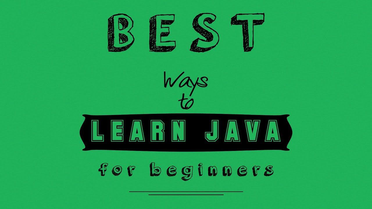 Top ten reasons for learning java programming language - Top Ten Reasons For Learning Java Programming Language 34