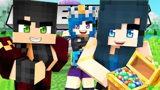 I CAN'T BELIEVE THIS HAPPENED... | Krewcraft Minecraft Survival | Episode 31
