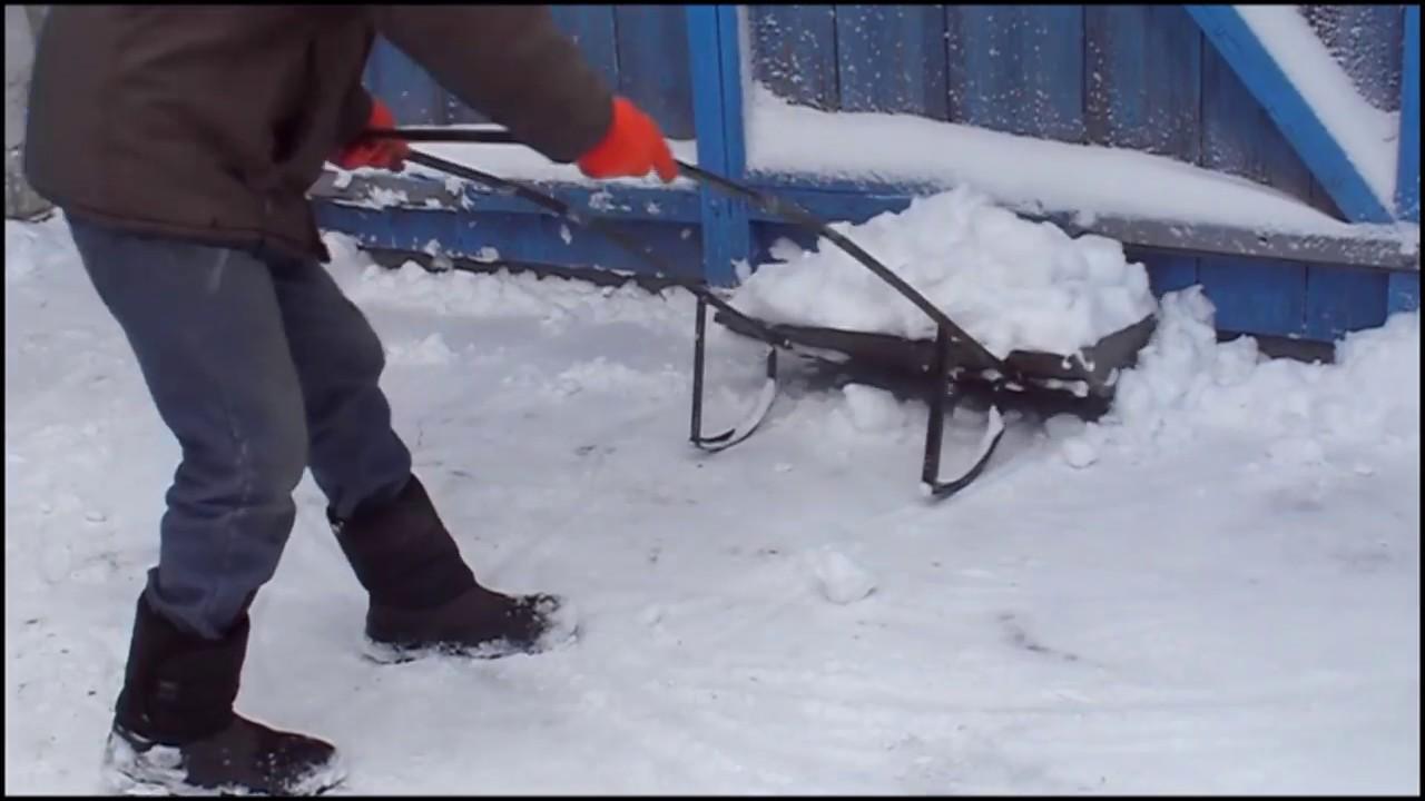 Зимняя лопата своими руками фото 628