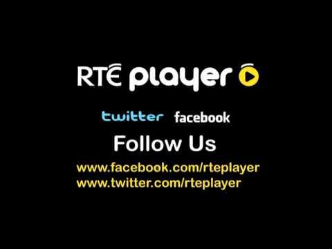 'Social Media Day' declared in Dublin