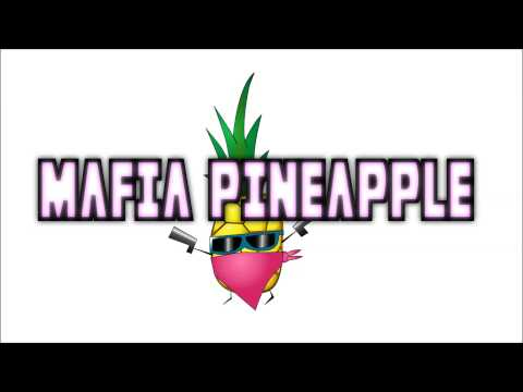 Mafia Pineapple - The Force [FREE DOWNLOAD!]