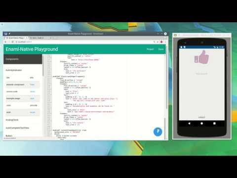 Develop Your First Android Application in Python