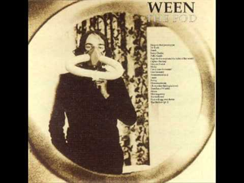 Ween - Pork Roll Eggs & Cheese