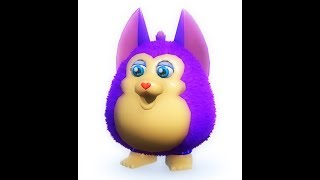 How To Draw TattleTail (Ep1)