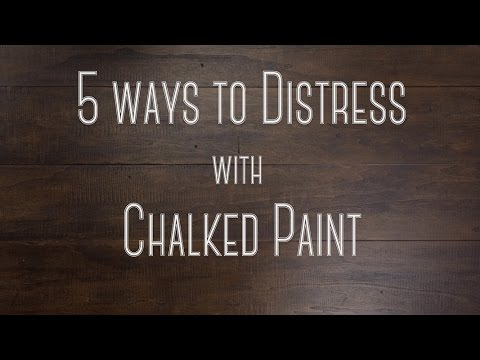 How To Make Charcoal Black Paint