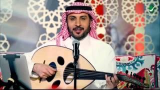Majid Al Mohandis ... Qadimak Nadimak - Video Clip | ماجد المهندس ... قديمك نديمك - كليب