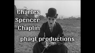The Wonderful Genius of Charlie Chaplin
