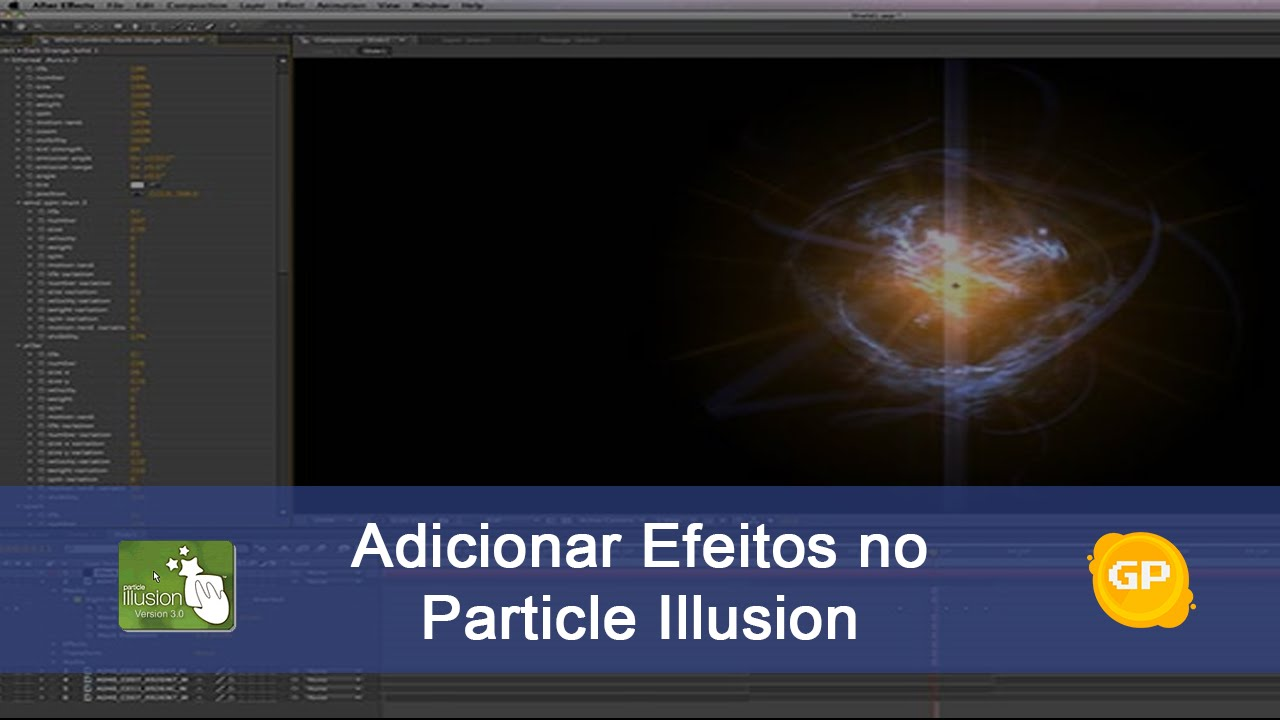 particle illusion 3.0