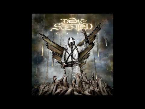 Dew-Scented - Icarus (2012) Full Album