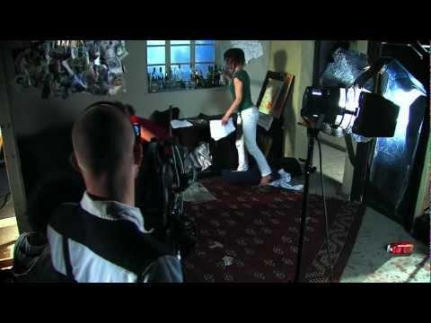 Met Film School Overview
