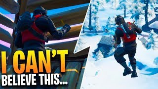 1-000-000-on-the-line-then-this-happens-world-cup-qualifiers-fortnite-battle-royale