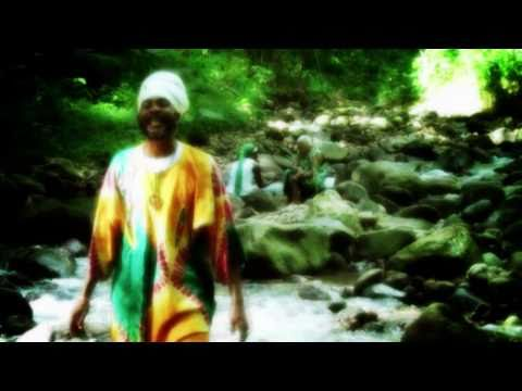 World Peace Official Music Video - Meshach