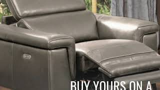 HENDRIX-Electric-Recliner-Chair-By-Beverly-Hills-Furniture