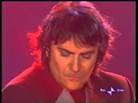 Renato Zero - Magari