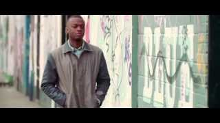 George The Poet - Only One You