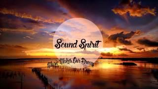 Celia Pavey - Feel Good Inc. (Wylen & Flin Remix)
