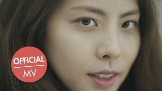 Repeat youtube video [MV] 박지윤 Park Ji Yoon - 나의 뇌구조 Inner Space (Official)