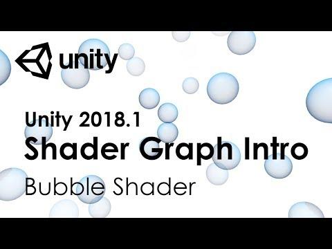 Unity Lwrp Shader