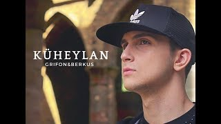 Grifon feat. Berkus - Küheylan (Video)