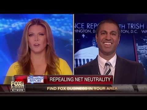 Freedom of Speech on Internet ENDING ON DEC 14TH 2017 - Net Neutrality