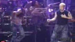 Backstreet Boys The Call (live)