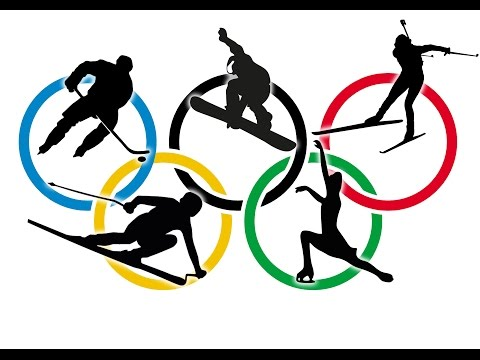 5 Instances of Death at the Olympics