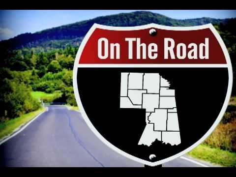 On The Road Bartlesville