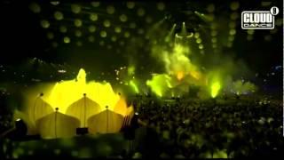 musica antro 2012 (love magia mix)
