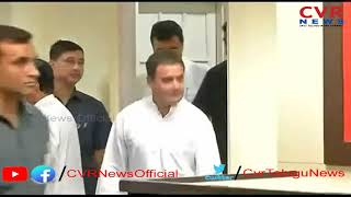 "Rahul Gandhi Birthday : PM Modi Wishes Rahul Gandhi ""Good Health And Long Life"" 