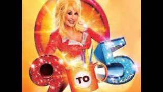 Dolly Parton - 9 to 5 (Butch le Butch remix)(Dj Detta Nufunk rework)