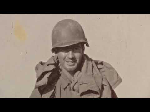 Behind The Scenes With Army Rangers - Dahlonega, GA
